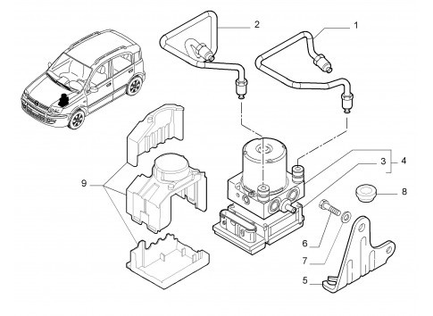 Fiat Ducato Abs Wiring Diagram