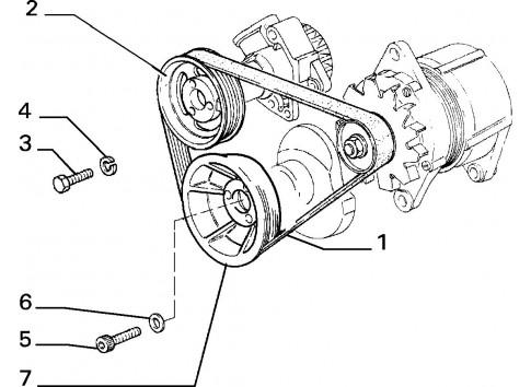 228 moreover Frenos 6 further 184 in addition 2881 Clutch Cable Fiat Ducato additionally 12809 Durite De Filtre A Air Barchetta. on fiat cinquecento